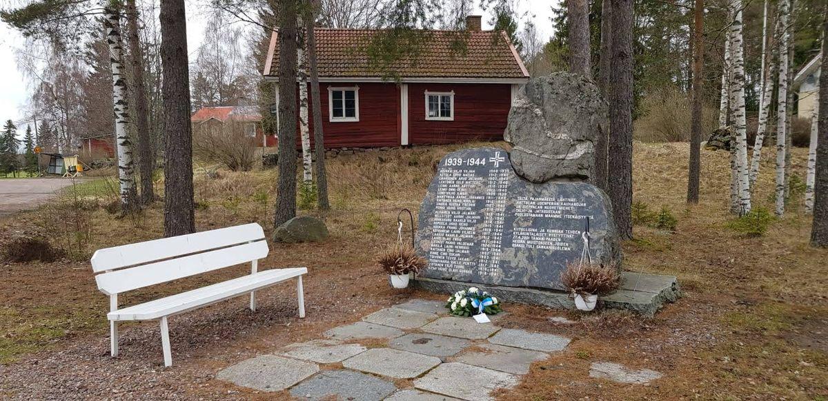 Kuva: Jukka Ristimäki